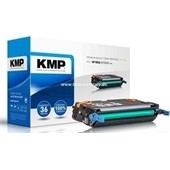 Rebuilt Tonercartridge 73A für HP Color Laserjet 3600 - (4.000 Seiten) Magenta