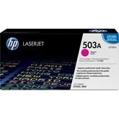 HP Color Laserjet 3800-CP3505 - Toner Q7583A 503A 6.000 Seiten Magenta