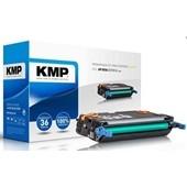 Rebuilt Toner 81A für HP Color Laserjet 3800-CP3505 - 6.000 Seiten Cyan