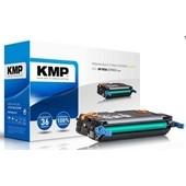 Rebuilt Toner 82A für HP Color Laserjet 3800-CP3505 - 6.000 Seiten Yellow