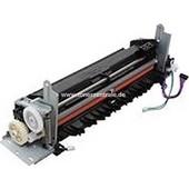 (RM1-6739) HP Color Laserjet CP2025 - 100.000 Seiten Fixiereinheit 220V.