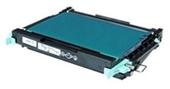 IBM IP Color 1334, Brother HL2700, MFC9420, Ricoh CL1000, Toshiba eStudio C180  (75P5438) Fotoleiter Photodeveloper 40.000 S.