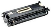 90H3566 - IBM Toner (23.000 S.) für Infoprint 32, 40