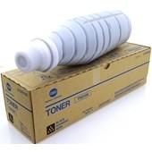 Konica Bizhub C6000 - Toner TN616K Schwarz 41.500 Seiten