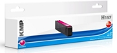 KMP H157 - ersetzt Druckerpatrone HP CN623AE 971 - 2.500 Seiten Magenta