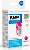 HP Designjet 510 - KMP H90 Tintenpatrone (ersetzt HP No.82, CH567A) 69ml Magenta