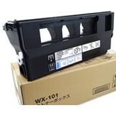 Konica Bizhub C220, 280 - WX101 A162WY1 A162WY2 Restbehälter