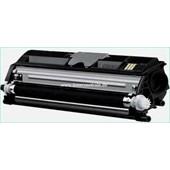 Konica Minolta Magicolor 1600 - A0V301H Toner - 2.500 Seiten Schwarz