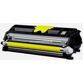 Konica Minolta Magicolor 1600 - A0V306H Toner - 2.500 Seiten Yellow