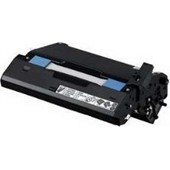 Konica Minolta Magicolor 1600 - Fototrommel A0VU0Y1 40.000 Seiten