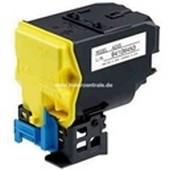 Konica Magicolor 4750 - Toner A0X5450 TNP18 - 6.000 Seiten Yellow
