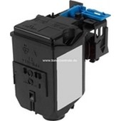 Rebuilt Toner (ersetzt Konica A0X5150) für Konica-Minolta Magicolor 4750 - 6.000 Seiten Schwarz