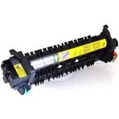 Konica Minolta 3350 - Fuser Kit A4Y5W21