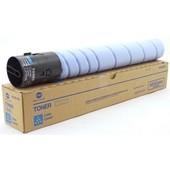 Konica Bizhub C220 C280 - Toner TN216K A11G151 - 29.000 Seiten Schwarz