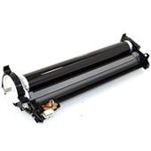 Kyocera P6130 - Drum Kit DK5140E Schwarz oder Color