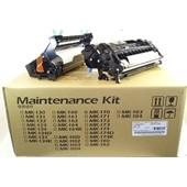 Kyocera FS1320 FS1370 - MK170 Wartungskit + Resstonerbehälter 100.000 Seiten