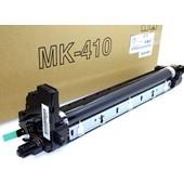 KYOCERA KM 1620 - Maintenance-Kit MK410 Wartungskit - 150.000 Seiten