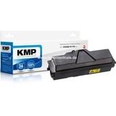 Rebuilt Toner (ersetzt Kyocera TK1130 1T02MJ0NL0) für Kyocera FS1030, FS1130MFP - 3.000 Seiten Schwarz