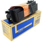 Kyocera FS1035, FS1135 - Toner TK1140 1T02ML0NL0 - 7.200 Seiten Schwarz