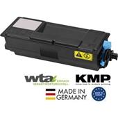 Rebuilt ersetzt Kyocera Toner TK3160 Schwarz 12.500 Seiten