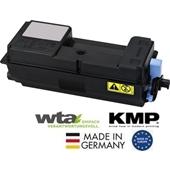 Rebuilt ersetzt Kyocera Toner TK3170 Schwarz 15.500 Seiten