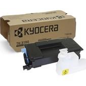 Kyocera P3060 - Toner TK3190 - 25.000 Seiten Schwarz
