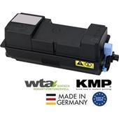 Rebuilt ersetzt Kyocera Toner TK3190 Schwarz 25.000 Seiten