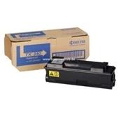 Kyocera FS2020 - Toner TK340 - 12.000 Seiten Schwarz