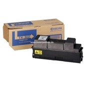 Kyocera FS4020 Toner TK360 Schwarz 20.000 Seiten