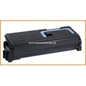 Kyocera FS-C 5200 - Toner TK550K - 7.000 Seiten Schwarz