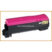 Kyocera FS-C 5200 - Toner TK550M - 6.000 Seiten Magenta
