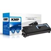 Kyocera FS-C5400 - Rebuilt ersetzt TK570K Toner - 16.000 Seiten Schwarz
