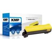 Kyocera FS-C5400 - Rebuilt ersetzt TK570Y Toner - 12.000 Seiten Yellow
