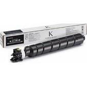 Kyocera TaskAlfa 3252 - Toner TK8335K - 25.000 Seiten Schwarz