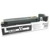Kyocera FSC8020 - Toner TK895K - 12.000 Seiten Schwarz