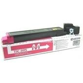 Kyocera FSC8020 - Toner TK895M - 6.000 Seiten Magenta