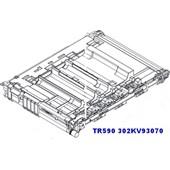 Kyocera TR590 Transfereinheit 302KV93070
