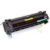 Kyocera FSC 5200 - Fixiereinheit FK560 302HN93070