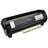 LEXMARK M3150 - Rebuilt Toner ersetzt 24B6186 - 16.000 Seiten Schwarz