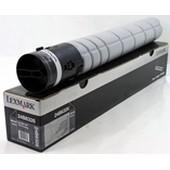 LEXMARK XM 9145 - Toner 24B6326 - 25.000 Seiten Schwarz