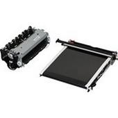 LEXMARK CX310, 410 - Wartungs-Kit 40X7616 - 85.000 Seiten