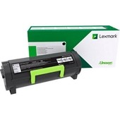 Lexmark Toner 56F0HA0 15.000 Seiten 56F2H00