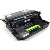 Lexmark 58D0Z00 Belichtungseinheit - 150.000 Seiten