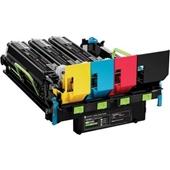 LEXMARK CS 720 - 74C0ZV0 Belichtungseinheit - 150.000 Seiten cyan, Magenta, Yellow