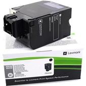 Lexmark CS727 Toner 75B20K0 Schwarz 13.000 Seiten