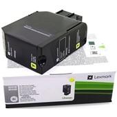 Lexmark CS727 Toner 75B20Y0 Yellow 10.000 Seiten