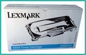 Lexmark C-510 - 20K1400 - (6.000 S.) Toner Cyan