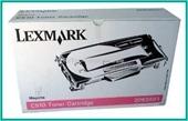Lexmark C-510 - 20K1401 - (6.000 S.) Toner Magenta