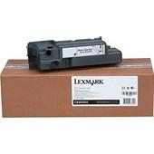 Lexmark C522-524-534 - Resttonerbehälter C52025X