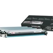Lexmark X734, X736, X738 - C734X24G Photoleiter, OPC - 4 x 20.000 Seiten